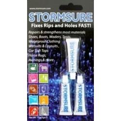 Stormsure Neopreen Glue