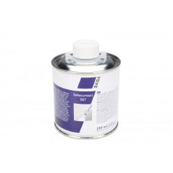 PVC Kleber Saba70T - 250 ml.