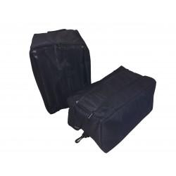 Bauchboottaschen XL / Extra...