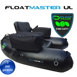 Floatmaster UL schwarz |...