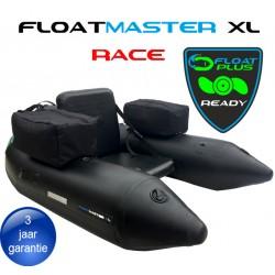 Floatmaster XL RACE schwarz...