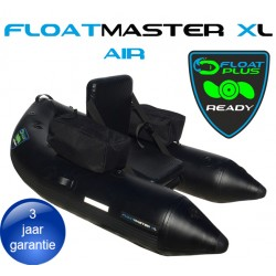 Floatmaster XL AIR schwarz...