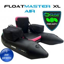 Floatmaster XL AIR...