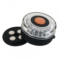 NAVISAFE NAVILIGHT 360 2NM,...