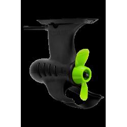 Float Plus Pro Motor