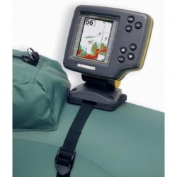 Scotty Fishfinder Mount |...
