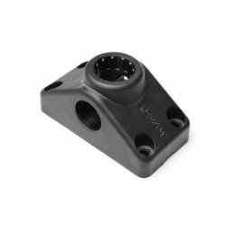 Scotty Mounting Bracket