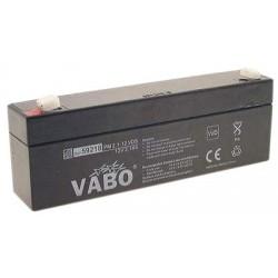 Leichtgewichtige Batterie |...